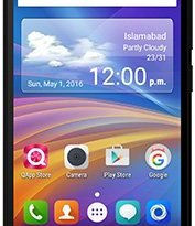 QMobile Noir X700 Pro Price In Pakistan Dubai Specs