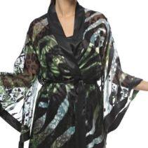 UAE Women Nightwear New Nighty Designs and Style with Price Lingeries For Dubai Sharjah Girls