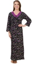 UAE Women Nightwear New Nighty Designs and Style with Price Lingeries For Dubai Sharjah Girls