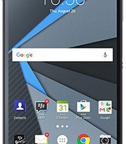 BlackBerry DTEK50 New Model Full Specs Price In Pakistan UK China