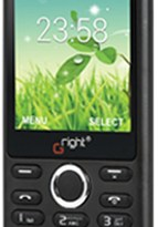 GRight S20 Feature Phone Specs Price In Pakistan Iran Bangladesh