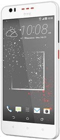 HTC Desire 825 Cell Phones Camera Ram Specifications Images Reviews