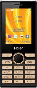 Haier Klassic C40 Coming Mobile Feature Phone Price In Pakistan India