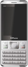 OPhone Spark X250 Feature Phone Price In Pakistan Bangladesh Dubai