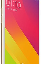 Oppo A59 Mobile Images Features Price In Pakistan Colors Reviews