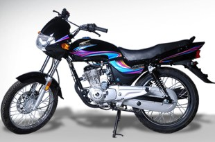SP Deluxe 125cc Super Power 2017 Redesign Full Technical Features Price In Pakistan Reviews