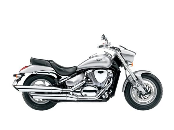 New Model Suzuki Intruder 2021 Heavy Bike Redesign Price and Specs In Pakistan Bangladesh