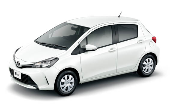 Toyota New Model 2017 Vitz Jewela 1.3 Shape Changes Specs and Price In Pakistan USA Bangladesh