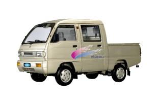 Changan Gilgit New Model 2021 Base Grade Full Specs Price In China Pakistan Bangladesh