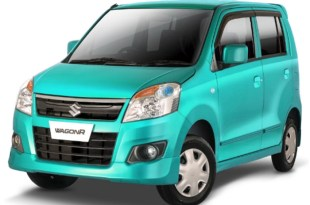 Suzuki New Wagon R VXR, VXL 2017 Price In Pakistan India Technical Features Reviews