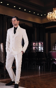 Munib Nawaz Winter Suits For Mens Colors Collections Stuff and Price In Pakistan