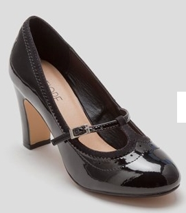 Regal Winter Footwear For Women Brogues Court and Evening Shoes Collections Prices