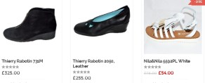 Loafers and Moccasins Platform, Leisure Regal Shoes For Ladies In This Winter Collection Prices Reviews