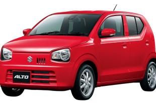 Suzuki Alto VXR 2018 Price in Pakistan Interior Features Specs Mileage