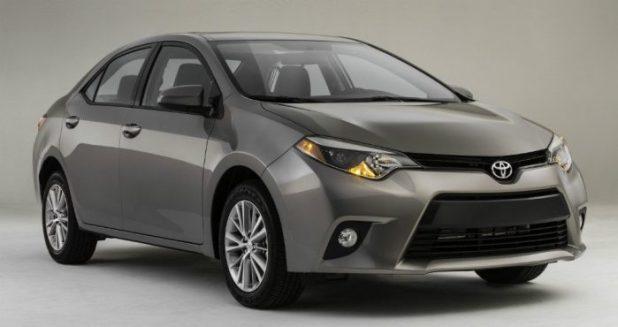 Toyota Corolla GLi 1.3 VVTi Model 2018 Price in Pakistan Specs Features Fuel Consumption Shape | Cars Price in Pakistan