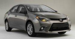 Toyota Corolla GLi 1.3 VVTi Model 2021 Price in Pakistan Specs Features Fuel