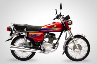 Osaka AF 125 Model 2021 Price in Pakistan Fuel Average Shape Picture Specs Features | Bike Price in Pakistan