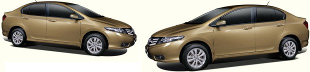 Honda City Aspire Prosmatec 1.5 i-VTEC 2018 Model Car Price in Pakistan Features Specifications Interior Exterior and Review