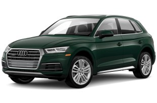 2017 Audi Q5 Model 2017 Going to Launch in Pakistan Price and Specifications With Mileage | Cars Price in Pakistan
