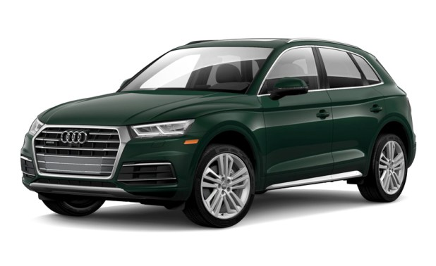 Audi Q5 Model 2017 Going to Launch in Pakistan Price and Specifications With Mileage | Cars Price in Pakistan