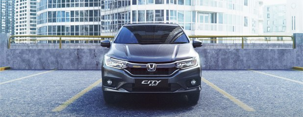 Honda City 2021 Facelift in Pakistan Price and Specifications Feature Fuel Mileage Per Liter | Cars Price in Pakistan