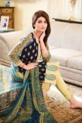 Gul Ahmed Women Dresses Collection Ramadan and Eid Arrivals New Style with Price