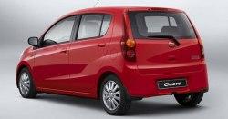 New Model Daihatsu CUORE CX 660 cc 2021 Price in Pakistan Specifications Interior