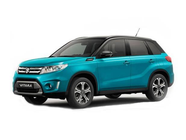 Maruti Suzuki Vitara 2021 Price in Pakistan New Shape Specification Feature | Cars Price in Pakistan
