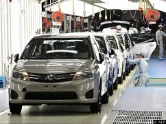 New Model Suzuki Cultus 2021 Model Shape and Price in Pakistan Mileage Average