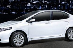 Honda City Aspire Prosmatec 1.3 i-VTEC 2021 Model Car Price in Pakistan Features Specifications Interior Exterior and Shape