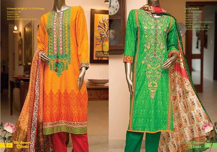 Ladies Dresses By J. Junaid Jamshed For Summer 2017 Price In Pakistan New Designs