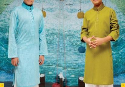 Junaid Jamshed J. Men's Dresses Collection For Summer 2017 Price Designs In Pakistan