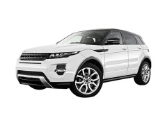 Range Rover New Model 2021 Launched Price in Pakistan Specs Features Latest