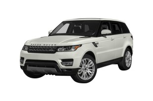 Range Rover Sport HSE 2017 New Model Price in Pakistan 2017 Specifications Review Mileage