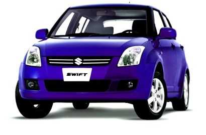 Suzuki Swift DLX 1.3 New Model 2018 Price and Specs in Pakistan Features Reviews