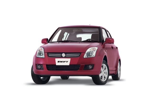 Suzuki Swift DLX 1.3 New Model 2017 Price and Specs in Pakistan Features Reviews Shape | Cars Price in Pakistan
