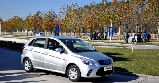 Upcoming Chinese Hybrid Cars will be on Road in Pakistan Price Interior Exterior Features Mileage Fuel Average | Cars Price in Pakistan