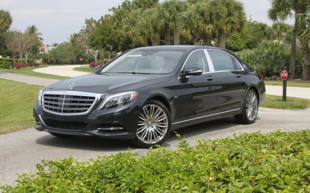 Mercedes Benz S Class S400 Hybrid Model 2021 Price in Pakistan Specification Exterior and Interior Reviews