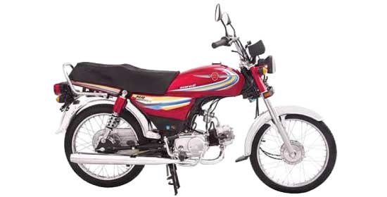 Metro MR70 Bike 2018 Features & Pricing In Pakistan Specifications Reviews And Pictures