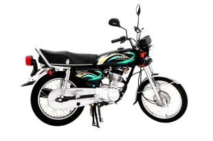 Unique 125cc Upcoming Model 2018 Price in Pakistan Specifications Mileage and Features