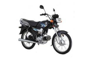 United US 100 cc Upcoming Model 2018 Price in Pakistan Mileage Specs and Shape