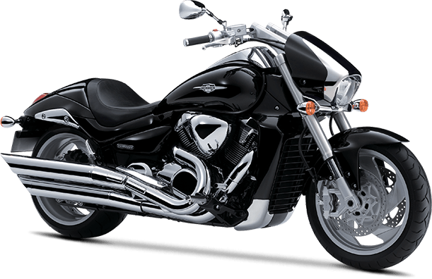 New Suzuki Intruder M1800 Model 2021 Specs Price in Pakistan With Mileage and Images