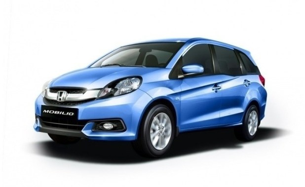 New Honda Mobilio Model 2018 Price in Pakistan Launch Date Features Review Specifications