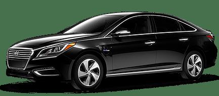 Hyundai Sonata Plug-in Hybrid 2018 in Pakistan Price in PKR Specs Picture Interior
