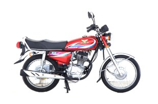 New Zxmco ZX 125 CC Euro 2 Model 2018 Price in Pakistan Shape Features Specs Mileage