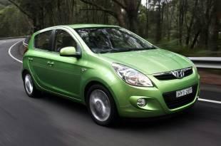 Hyundai ix20 2018 Prices in Pakistan Pkr Specs Reviews and Pictures Interior Exterior