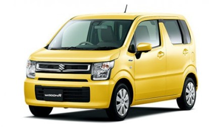 Latest Model Suzuki Wagon R VXR 2018 Price in Pakistan New Features and Specifications Colors Shape Pics | Cars Price in Pakistan