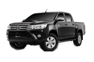 New Model Toyota Hilux E 2021 Price in Pakistan Specifications Pictures