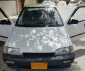Margalla 93 1300cc Ac/Cng/Petrol Family Car A One Condition Urgent Sale