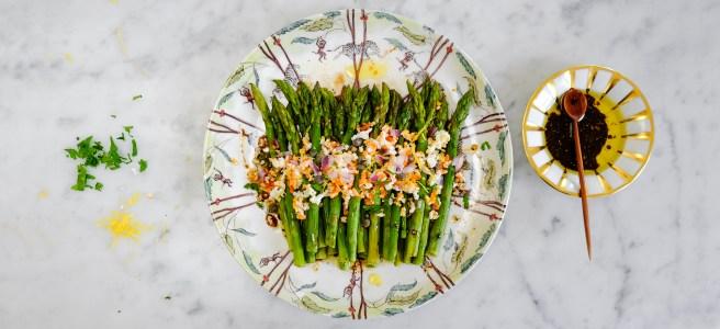 Asparagus_banner2